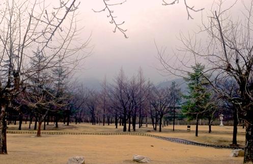 Seoul 1993