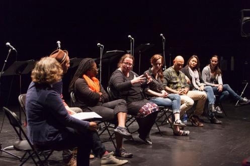Scratchland#, Yale Drama 2014, 1