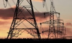 electricity-pylons-in-a-f-008